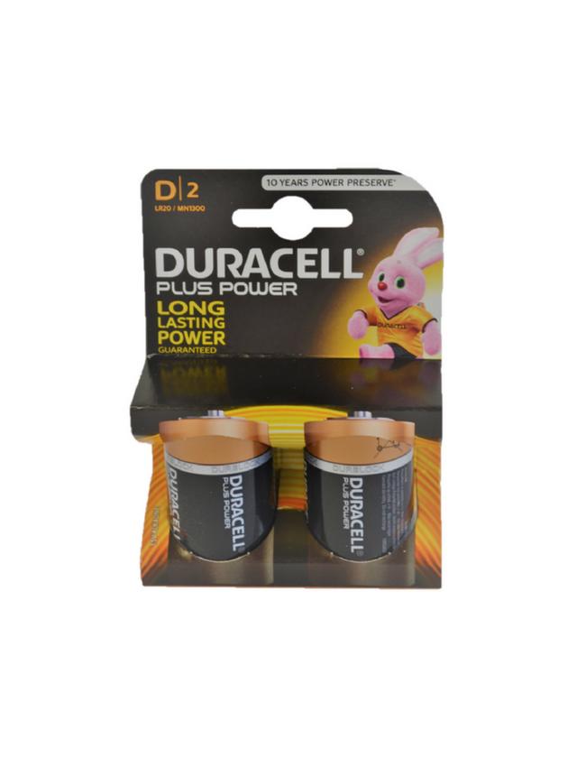 Schommelstoel Op Batterijen.Duracell Batterijen D 2 Pack Alkaline Seasondm