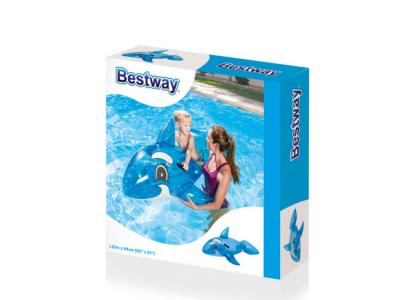 bestway dolfijn