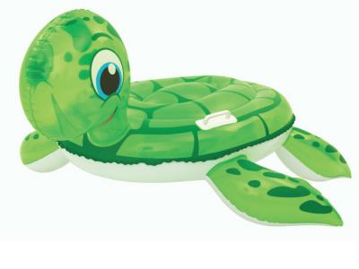 bestway schildpad