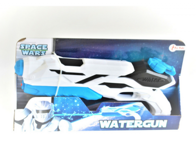 cyclones waterpistool m