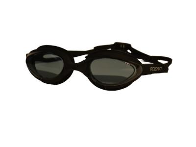 duikbril zwart volwassenen