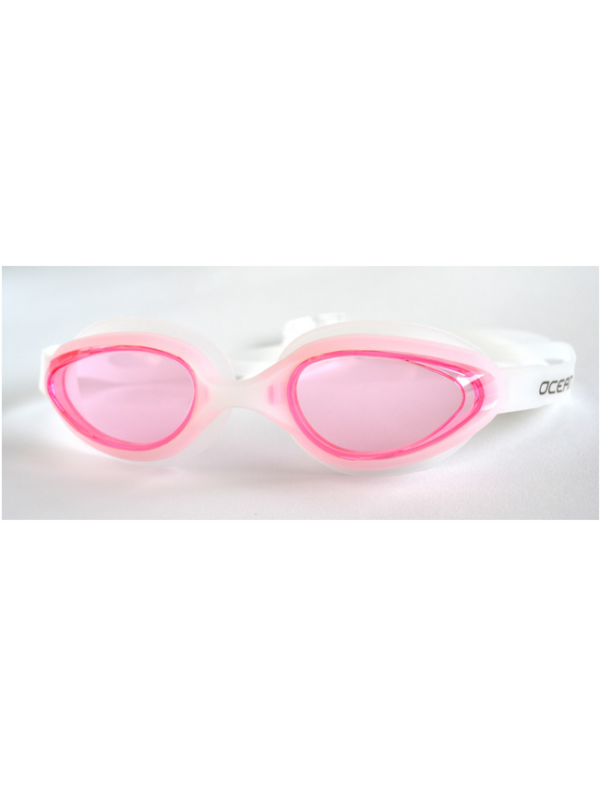 duikbril volwassenen