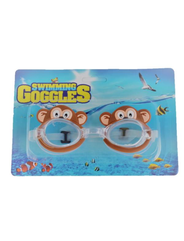 duikbril aap