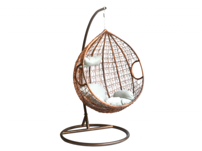 hangstoel eggy swinging chair