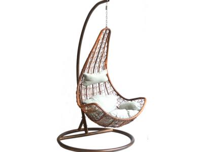 hangstoel layba schommelstoel