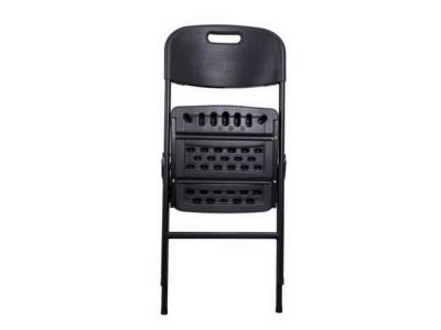 inklapbare stoel