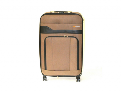 reiskoffer softcase