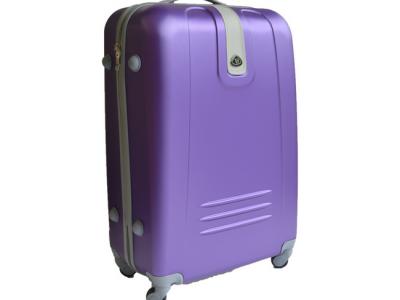 reiskoffer vb paars