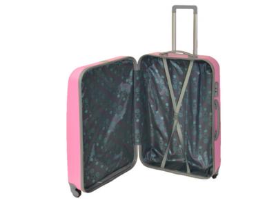 reiskoffer vb roze