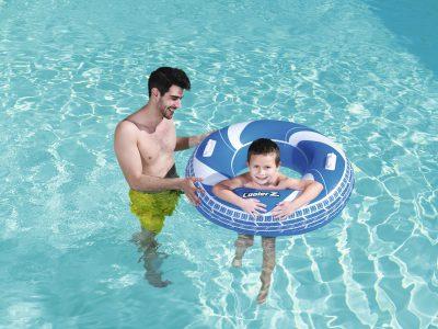 zwemring bestway