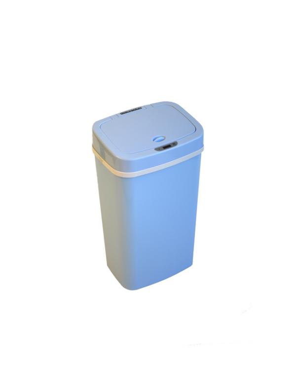 luieremmer prullenbak automatisch sensor ninestars 16liter new