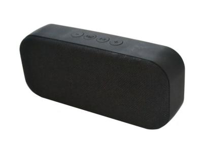 bluetooth speaker luidspreker