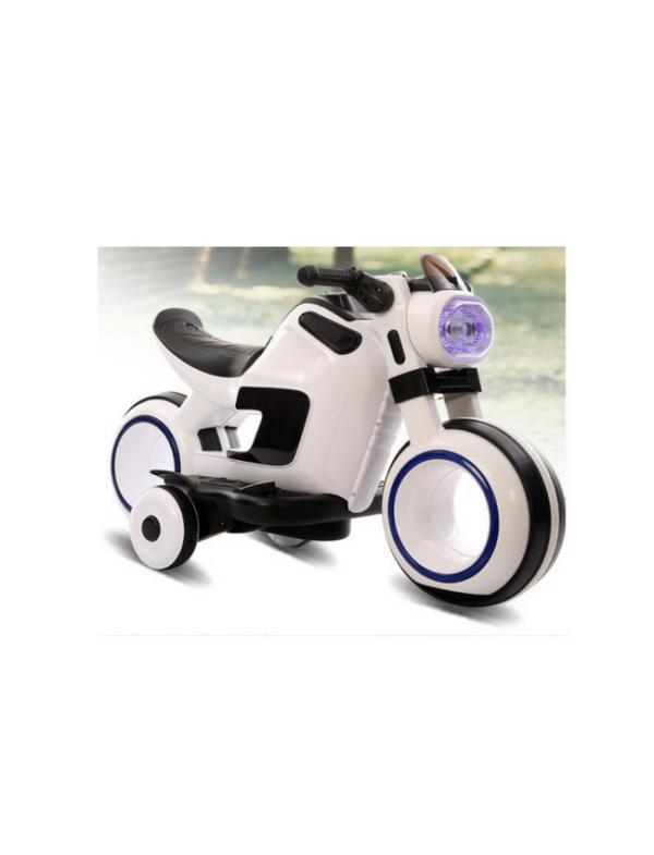 elektrische kinder moter voertuig kinderen