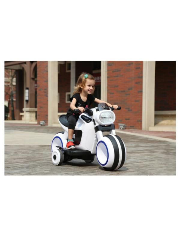 elektrische kinder moter kinderen voertuig