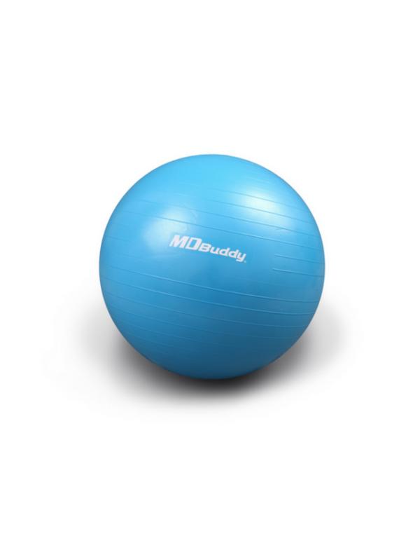fitnessbal gymball yogaball