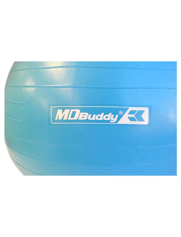 fitnessbal gymball yogaball sportbal