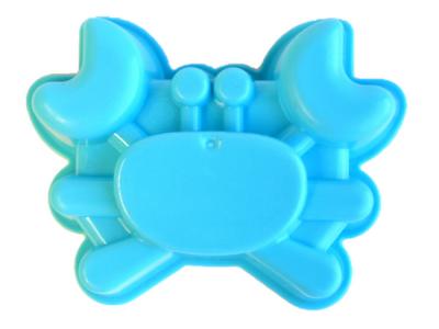 strandspeelgoed beach toys kruiwagen