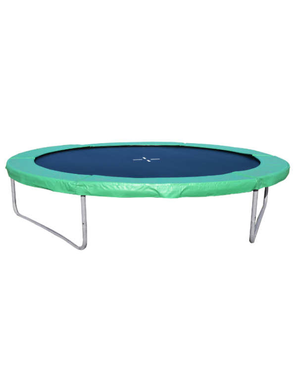 trampoline basic