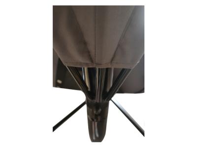 hangstoel zweefstoel swing chair ligstoel