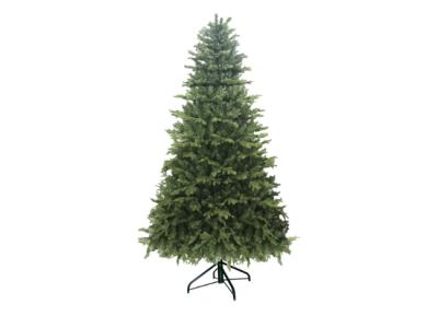 kerstboom kunst