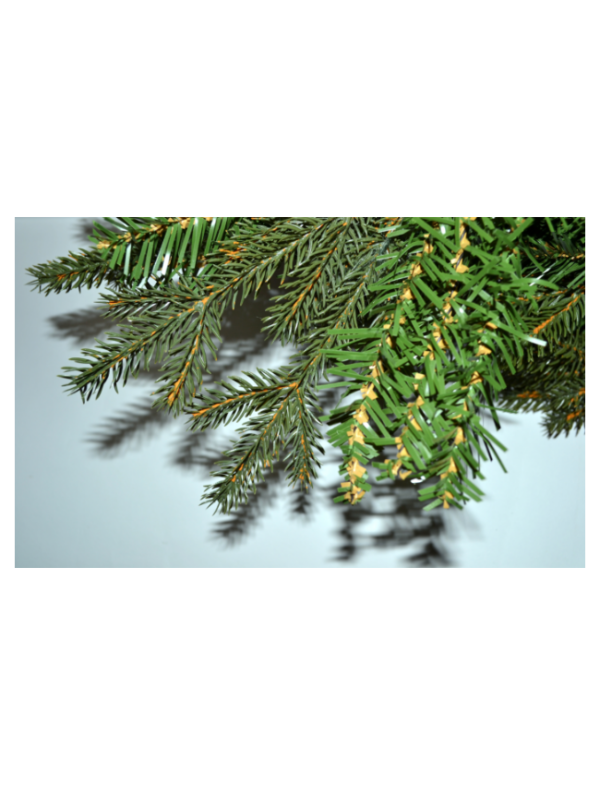 kunstkerstboom kerst