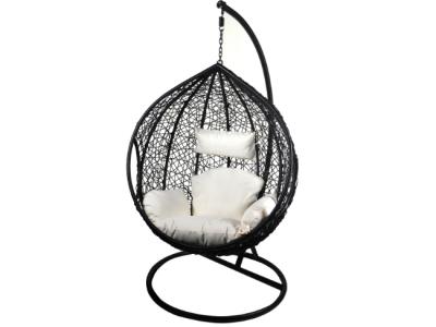 Hangstoel Zwart Egg.Wicker Hangstoel Excellent Wicker Hangstoel With Wicker Hangstoel