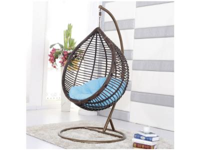 hangstoel eggy original schommelstoel