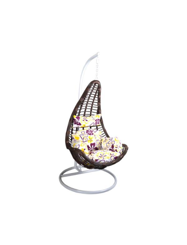 hangstoel schommelstoel
