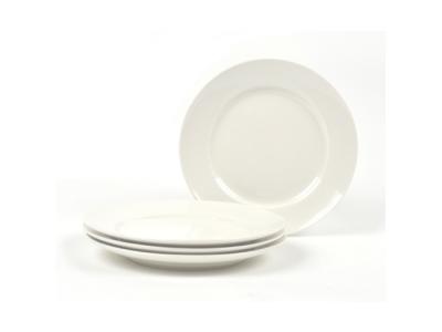 servies set borden