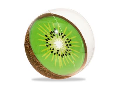 strandbal kiwi