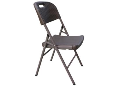 inklapbare stoelen