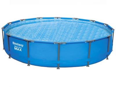 bestway steel pro max zwembad 427