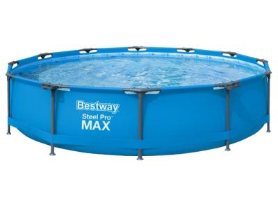 bestway zwembad max
