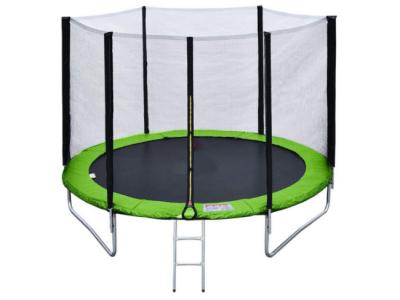 trampoline 244