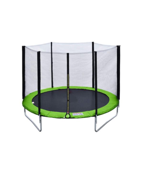 trampoline Ø244