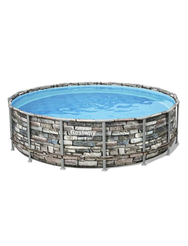 zwembad bestway
