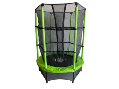kinder trampoline